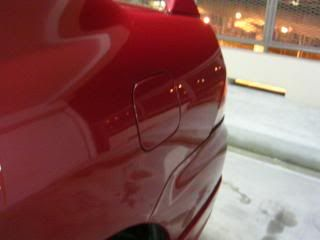 Mobile Polishing Service !!! - Page 40 PICT40850