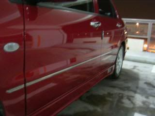 Mobile Polishing Service !!! - Page 40 PICT40852
