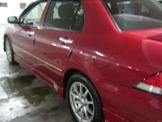 Mobile Polishing Service !!! - Page 40 PICT40853