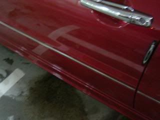 Mobile Polishing Service !!! - Page 40 PICT40854
