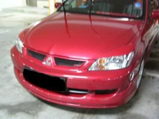 Mobile Polishing Service !!! - Page 40 PICT40856