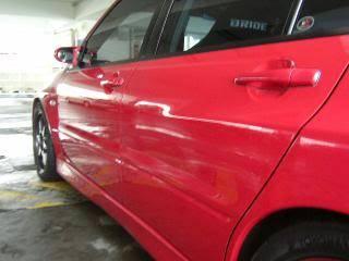 Mobile Polishing Service !!! PICT40882