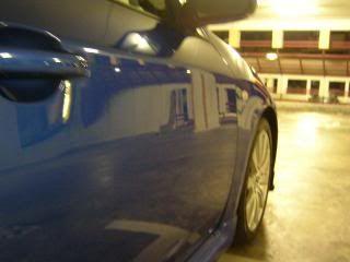 Mobile Polishing Service !!! PICT40901