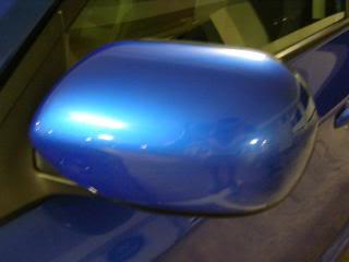 Mobile Polishing Service !!! PICT40906
