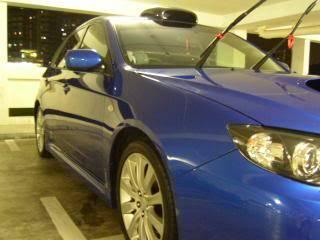 Mobile Polishing Service !!! PICT40909