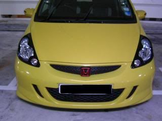 Mobile Polishing Service !!! - Page 40 PICT40921