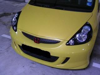 Mobile Polishing Service !!! - Page 40 PICT40922