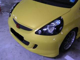 Mobile Polishing Service !!! - Page 40 PICT40923