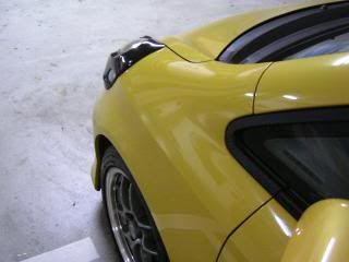 Mobile Polishing Service !!! - Page 40 PICT40927