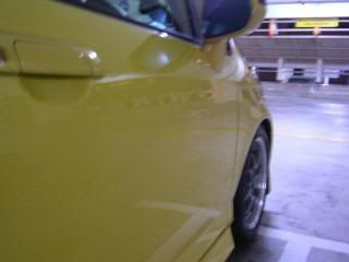 Mobile Polishing Service !!! - Page 40 PICT40929