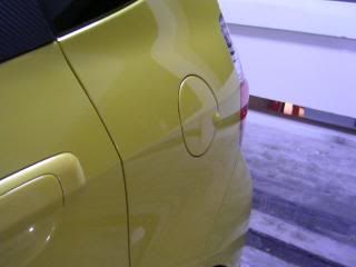 Mobile Polishing Service !!! - Page 40 PICT40932