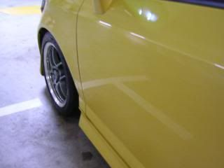 Mobile Polishing Service !!! - Page 40 PICT40933