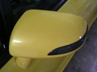 Mobile Polishing Service !!! - Page 40 PICT40934