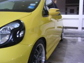 Mobile Polishing Service !!! - Page 40 PICT40935