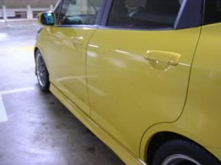 Mobile Polishing Service !!! - Page 40 PICT40937