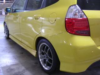 Mobile Polishing Service !!! - Page 40 PICT40938