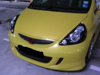 Mobile Polishing Service !!! - Page 40 PICT40939