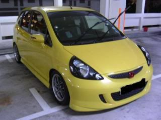 Mobile Polishing Service !!! - Page 40 PICT40942