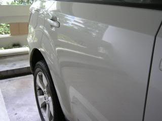 Mobile Polishing Service !!! PICT40956