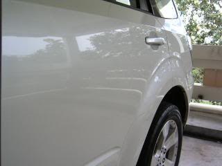 Mobile Polishing Service !!! PICT40957