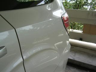 Mobile Polishing Service !!! PICT40958