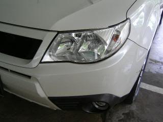 Mobile Polishing Service !!! PICT40960