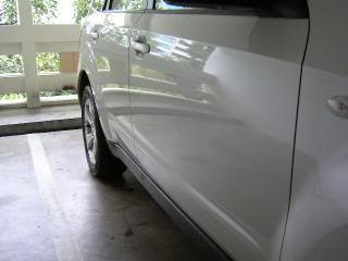 Mobile Polishing Service !!! PICT40965