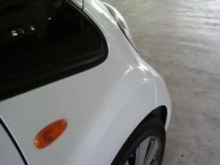 Mobile Polishing Service !!! PICT40976