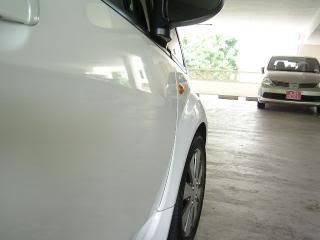 Mobile Polishing Service !!! PICT40977
