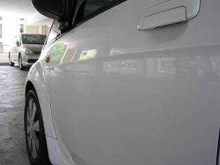 Mobile Polishing Service !!! PICT40978
