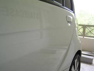 Mobile Polishing Service !!! PICT40979