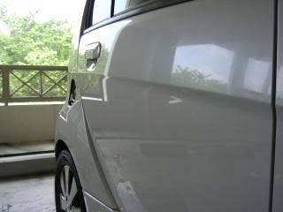 Mobile Polishing Service !!! PICT40980