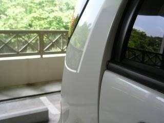 Mobile Polishing Service !!! PICT40981