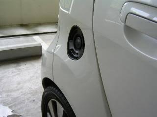 Mobile Polishing Service !!! PICT40982