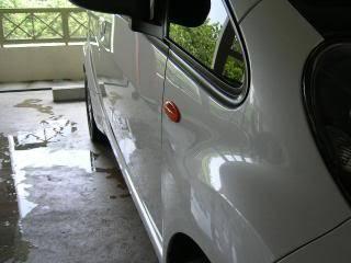 Mobile Polishing Service !!! PICT40984