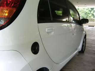 Mobile Polishing Service !!! PICT40985