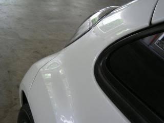 Mobile Polishing Service !!! PICT40986