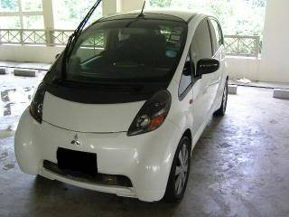 Mobile Polishing Service !!! PICT40990