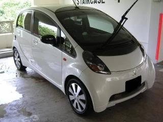 Mobile Polishing Service !!! PICT40991