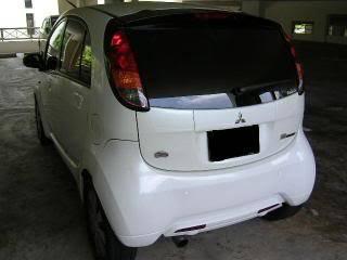Mobile Polishing Service !!! PICT40993