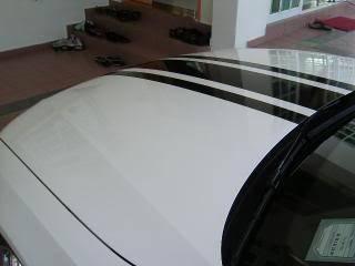 Mobile Polishing Service !!! PICT41002