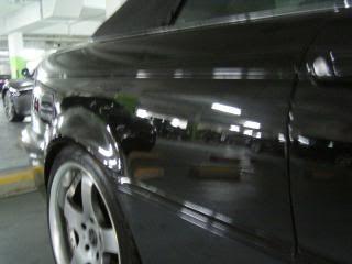 Mobile Polishing Service !!! PICT41026