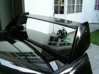 Mobile Polishing Service !!! PICT41051