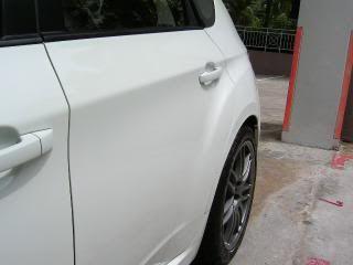 Mobile Polishing Service !!! PICT41086