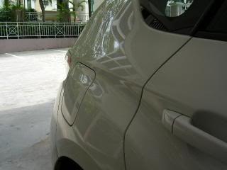 Mobile Polishing Service !!! PICT41088
