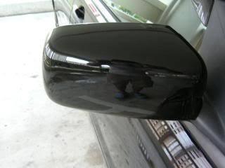 Mobile Polishing Service !!! PICT41118