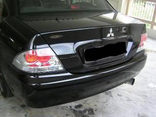 Mobile Polishing Service !!! PICT41127