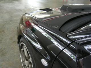 Mobile Polishing Service !!! PICT41164