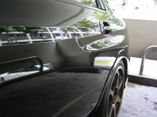 Mobile Polishing Service !!! PICT41168