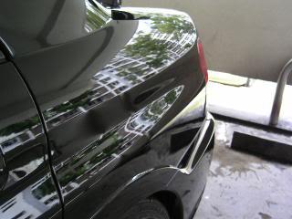 Mobile Polishing Service !!! PICT41169